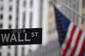 Corona-Krise: Dow-Jones-Index erstmal ...