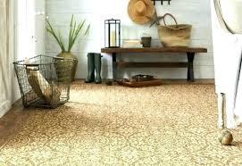 mud room rugs mudroom ll bean mat large home improvement
