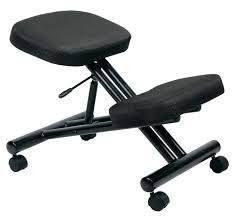 architecture office chairs for people with bad backs elegant uk desk intended 9 from office