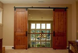 residential barn door hardware divine home interior design ideas with  exterior glass doors designers free . residential barn door ...