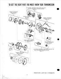 Toyota Wiring Harness Diagram