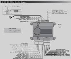 land rover alarm wiring diagram wiring library compustar alarm remote start wiring diagram schematics wiring rh ssl forum com alpine car alarm wiring