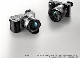sony ilce 6000. available in sony ilce 6000 a