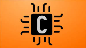 Basics Of Embedded C Programming Udemy
