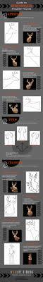 Hunting Season Chart Pin By Haha6778 On Taxidermy Deer Mounts Deer Shoulder
