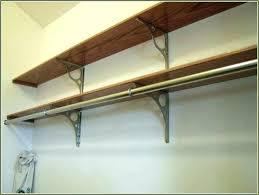 wall shelves target target shelf brackets decorative shelves floating wall shelves target