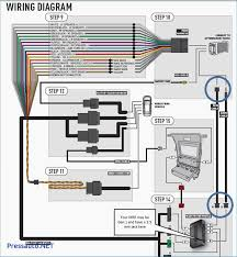 pioneer avh p2400bt wiring harness diagram data beautiful for car radio harness diagram for 2007 chevy equinox at Radio Harness Diagram