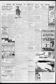 The Leader-Post from Regina, Saskatchewan, Canada on July 8, 1939 · 7