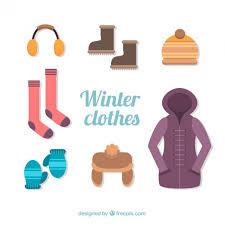 Симпатичный набор <b>пальто с элементами</b> зимних | Бесплатно ...