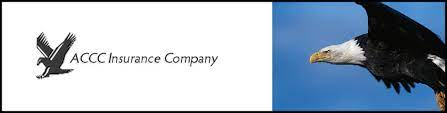 Customize your logo for insurance firm and agency without the high cost. Accc Insurance Company Linkedin