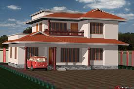 Small Picture KERALA TRADITIONAL HOME DESIGN AT 2050 sqft Home Pictures