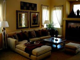 Living Room Wall Decorating On A Budget Living Room Decorations On A Budget Home Design Ideas Modern