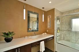 Restrooms Designs Phenomenal  Modern Bathroom From Schmidt Gnscl - Restroom or bathroom