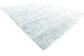 light gray area rug gray area rug light grey area rug gray area rug gray area