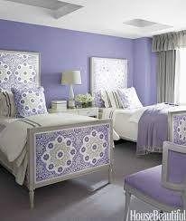 Paint Colors Lavender L L L L L