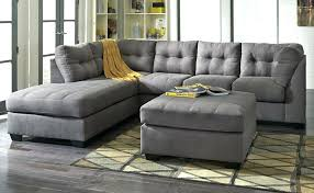 microfiber sectional with ottoman large size of sectional sofa with ottoman small sectional couch large leather microfiber sectional with ottoman