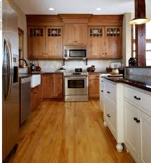 Mixing Kitchen Cabinet Colors Kitchen Kitchen Cabinets Colors Regarding Striking Colored