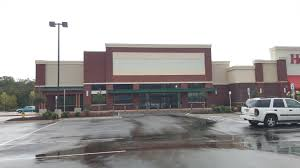 the fresh market has canceled plans to open in trussville photo by scott ram the trussville tribune