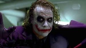 Smile The Trailer Of Joaquin Phoenix Starrer Joker Is Finally Out