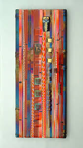 sunset c wall panel by mark ditzler