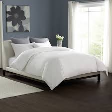 best down comforter for hot sleepers. Unique Comforter 1 Intended Best Down Comforter For Hot Sleepers