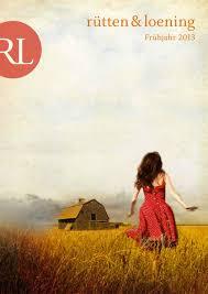 beautiful girl book.  Beautiful Rachel Simon Author Of The Story Beautiful Girl Throughout Book D