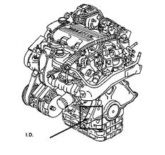 1976 ford f150 wiring diagram 1976 image wiring 1976 ford f 250 alternator wiring 1976 image about wiring on 1976 ford f150 wiring