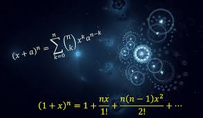 mathematics is the bedrock of any contemporary discipline of science it is no surprise then that almost all the techniques of modern data science