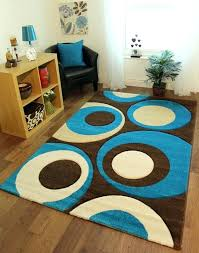 contemporary blue brown area rugs teal and rug designs com new modern gray contemporary blue brown area rugs