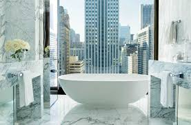 photo courtesy of the langham chicago