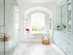 Bathroom White Cabinets Midcentury Modern Bathrooms Pictures Ideas From Hgtv Hgtv
