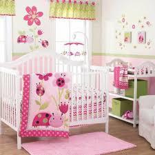 Weitere ideen zu babyzimmer, babyzimmer ideen, zimmer. 1001 Ideen Fur Babyzimmer Madchen