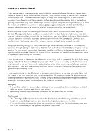personal statement writing guidepage