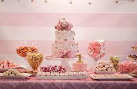 Dessert Tables Diane Michelle Cakes