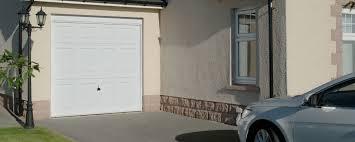 garage door eurocell