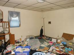 messy room essay writing the topic sentence part teacher man room essay messy room essay