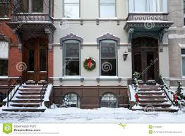 city apartment building entrance. royalty-free stock photo. download old apartment building entrance city b
