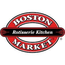 Boston Market Dallas Tx 75254 Boston Market