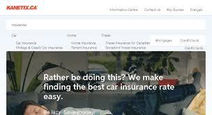 travel insurance canada quotes 44billionlater