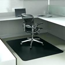 plastic sheet for under desk chair clear plastic desk pad desk how to make a hard
