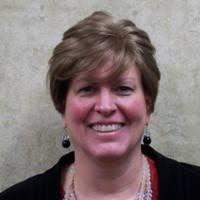 Janet E. Schneider - Executive Assistant to Roseann Harrington - VP -  Marketing, Communications & Community Relations - Orlando Utilities  Commission   LinkedIn