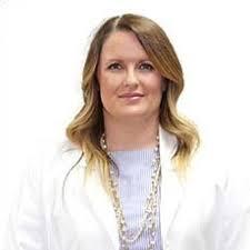 Sherri Smith, NP, S   Pediatrics   Manchester, KY   AdventHealth