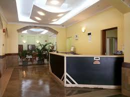 Kenyan Interior Design Tips For Interior Designers In Kenya Doing Commercial
