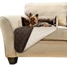 Pet Bedroom Furniture Pet Baths Pet Health Monitor Pet Porches