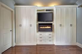wall units wonderful wall unit closet wall closet design gallery white wardrobe with tv storage