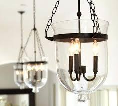 bell pendant light lighting ideas images on on pendant lighting urn bell images clear glass bell