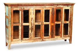 Furniture Hom Furniture Duluth Mn For Excellent Your Furniture