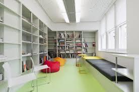 office interior design london. Unique Idea Modern Office Minimalist Bookcase Interiors Interior Design London