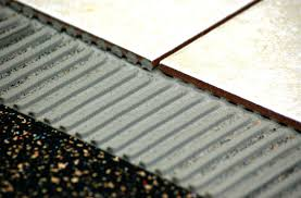 install underlayment for a vinyl floor rubber tile install plywood underlayment vinyl flooring installing underlayment for
