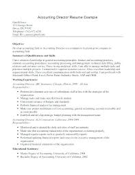 Receptionist Objective Resume Best Of How To Write An Objective For A Resume For Retail Megakravmaga